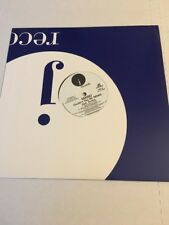 "Mario -  Couldn't Say No Remix feat. Smitty - 12"" - J12-70644-1"
