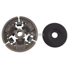 Clutch Assembly For Stihl MS310 MS340 and MS390 chainsaws