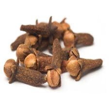 Whole Dried Srilankan Cloves Grade A Premium Quality Free UK P&P 25g-1kg