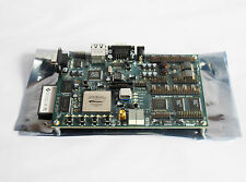 Altera Stratix NIOS Development Kit PN 6XX-08469-0C