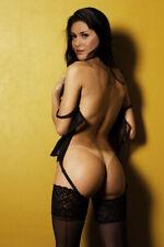 Foto Alyssa Milano - 10x15cm #12