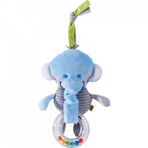 HABA 305789 Hängefigur - Elefant