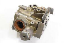 Audi A8 D4 4H W12 6.3l Quattro- Engine Oil Pump 07D115105N Motor Ölpumpe