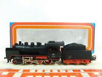 BT33-1# Märklin H0/AC 3003 Dampflok/Dampflokomotive 24 058 DB, sehr gut+OVP