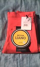 Bettina Liano OJean O Jean Leggings size 11 29 NEW FREE POST