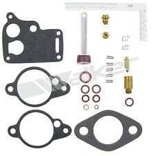 Carburetor Repair Kit Walker Products 15003 fits 45-52 Jeep Willys 2.2L-L4