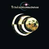 Mike Oldfield - Tr3s Lunas (NEW CD)