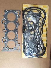 Full Set Gasket for Honda Civic 1.6 D16Y8,Y7,Y5 W/extra Graphite Head Gasket