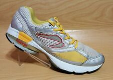 Newton Men's Running Training Sneakers Shoes Size 11