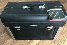 Parat Werkzeugtasche New Classic 5471.000-031