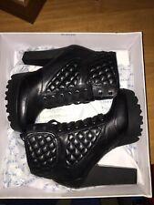 scarpe donna guess 39