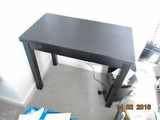IKEA Up to 4 Seats Kitchen & Dining Tables with Extending