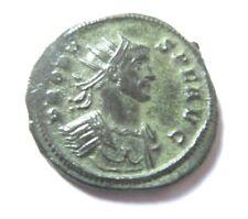 New listing Ae-Antoninian of Probus. Rv. Victory walking left