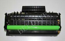 Toner Compatibile per XEROX Phaser 3100 MFP 106R01379 BL