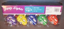 New listing Camco Camper / Travel Trailer Party Lights - Nib