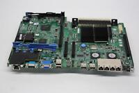 DELL 0FJM8V SYSTEM BOARD FOR POWEREDGE R810 SERVER