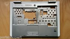 Dell Inspiron 640M Palmrest Touchpad +  Power Button Hinge Cover 0NG338