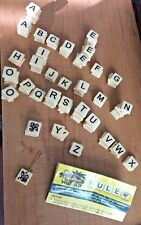 Bananagrams Wildtiles Game Complete