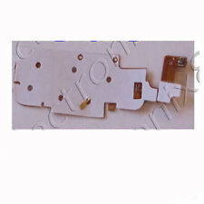 Antenna Aerial Flex cable For Iphone 3GS 16 32GB New UK
