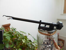 Rega RB250 Tonearm. Superb condition & fully working.