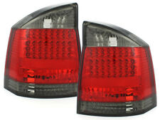Fanali posteriori LED Opel Vectra C 02-07  red/fumè