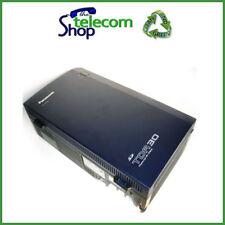 Panasonic KX-TDA30 Sistema telefónico