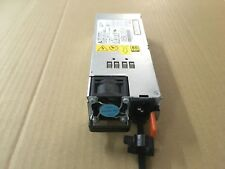 Genuine Power Supply For Dell Networking N4000 N4032F XN7P4 8132F 460W DPS-460KB
