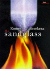 The Sandglass,Romesh Gunesekera- 9781862070844