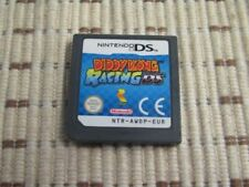 Diddy Kong Racing DS para Nintendo DS, DS Lite, DSi XL, 3ds sin OVP
