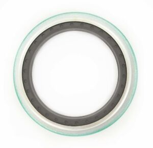Wheel Seal Front SKF/CR 28832