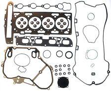 Victor HS54563A Engine Cylinder Head Gasket Set