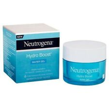 Neutrogena Hydro Boost Water Gel Moisturizer For Normal Skin
