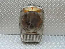 ⚙4599⚙ Mercedes-Benz W114 280CE Coupe Headlight Hella Front Right