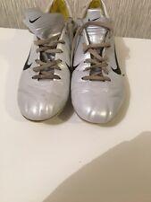 Nike Mercurial Vapor MV Football Boots SG Size 7