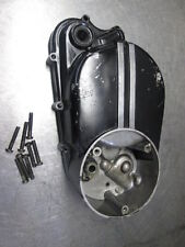 1971 1972 Yamaha Electric 200 CS3 Right Side Engine Motor Clutch Oil Pump Cover