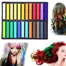 Unbranded Hair Colourant Sets/Kits