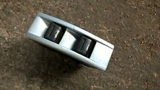 PEUGEOT 307cc 307 cc ROOF CONTROL SWITCH BUTTONS ~