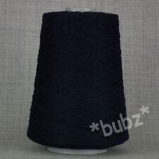 Cashmere Cone Craft Yarns