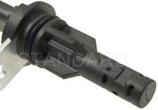Engine Camshaft Position Sensor Standard PC823