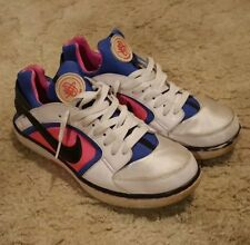 8c475768e589 Nike Huarache Vintage In Women s Athletic Shoes for sale