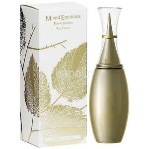 Mixed Emotions (Linn Young) 100ml Eau de Parfum
