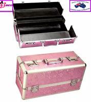Hot Uni Sex Adult Toy Chest Large Lockable Vibrators Safe Case Storage Box Vibe
