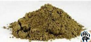 Goat's Rue powder 1 oz, 2 oz, 4 oz, 8 oz