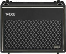 Vox TB35C2 Bruno Amplifier As Good As New