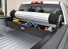 BAKBOX2 FOLD AWAY UTILITY TOOLBOX 2015-2018 Ford F150 PT# 92321