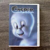Casper - DVD Bill Pullman