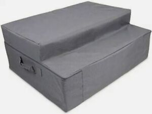 Milliard Carry Case For Tri-Fold Mattress and Sofa Bed Single DOES NOT INCLUDE