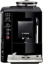 Bosch TES 50159DE VeroCafe Kaffeevollautomat Keramikmahlwerk CreamDrive B-Ware