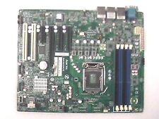 Acer Altos At310 F2 Server GIGABYTE Ga-6uxwv0 Mainboard Mb.r7z0a.001