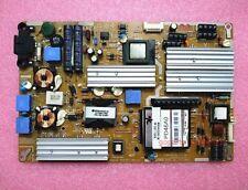 Original Samsung UA40D5000PR Power Supply Board PD46A0_BDY BN44-00422B